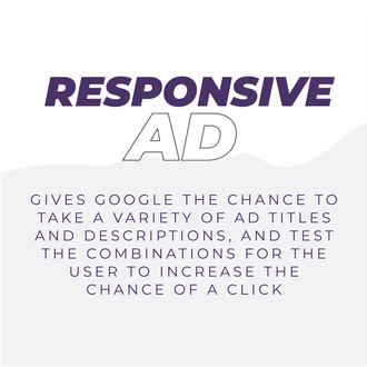 marketingtips2-33.jpg