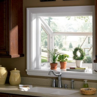 Window Installation Pro - Highland Contractors.png