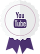 Youtube Purple.png