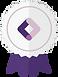 Google Tag Manager - KaeRae Marketing