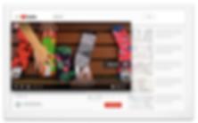 YouTube Ads - KaeRae Marketing