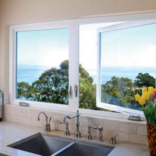 New Windows - Highland Contractors.png