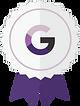 Google-Purple.png