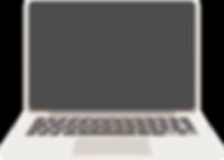 edit wix website on computer