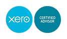 Thrive Bookkeeping - Xero Certifed Advisor