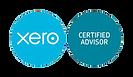 Thrive Bookkeeping - Xero Certifed Advisor