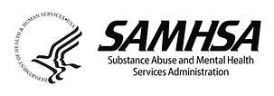 samhsa - substance abuse and mental heal