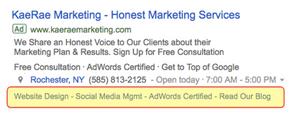 Google Ads - Google Ads Expert