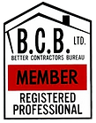 Highland Contractors is a member of BCB Better Contractors Bureau