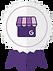 Google My Business - KaeRae Marketing