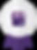 BMG Purple-alt.png