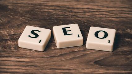 Business Website SEO Plan