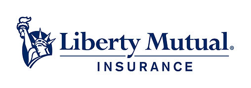 Homeowners insurance - auto insurance - car insurance - life insurance - liberty mutual insurance