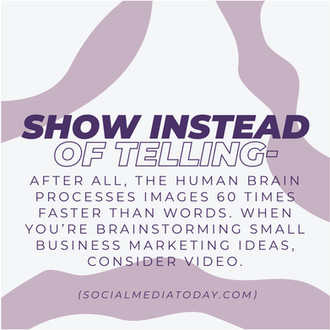 marketingtips2-41.jpg