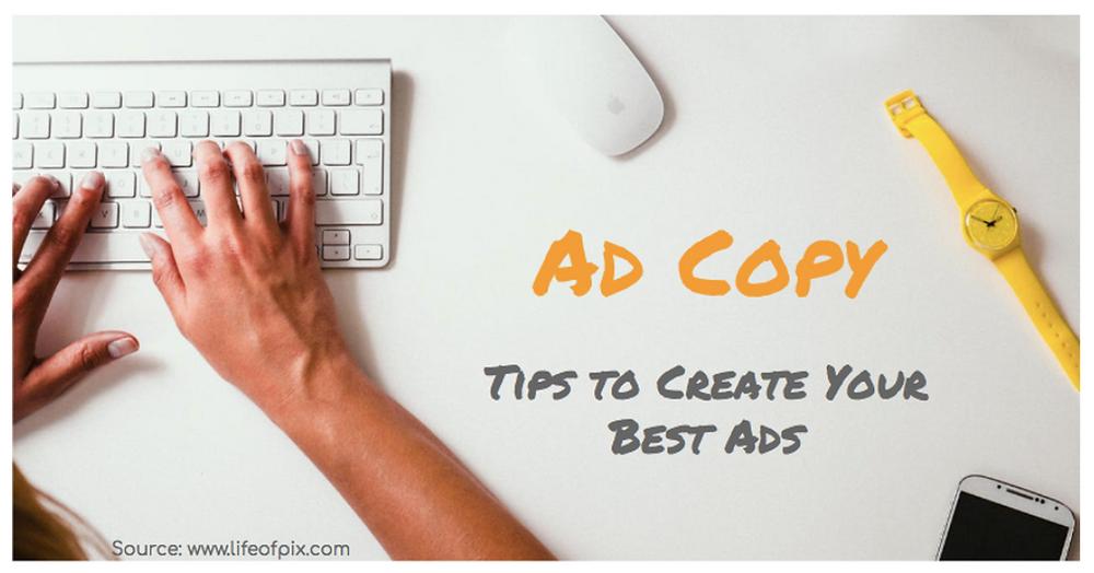 Google Ad - Google Ad Copy - Best Ads