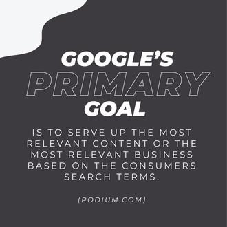 marketingtips2-22.jpg
