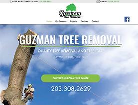 Guzman Tree Removal.png