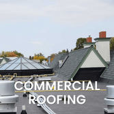 commercial roofing.png