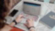 Marketing Analysis - Google Reporting - KaeRae Marketing