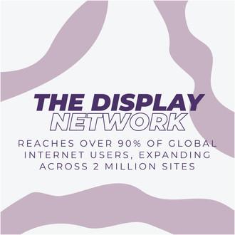 marketingtips2-17.jpg