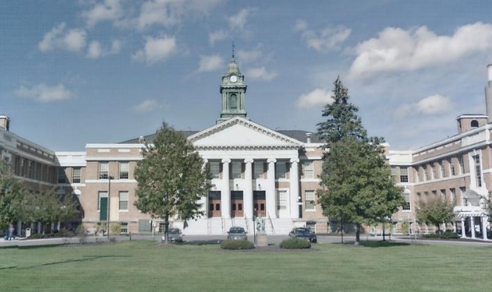 Oswego Off-Campus Housing