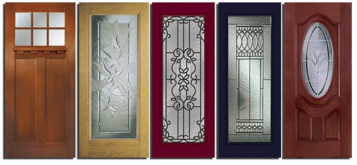 Home Door Styles - Highland Contractors.png