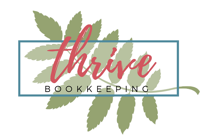 thrive logo copy.png