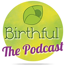 Birthful-the-podcast1.png
