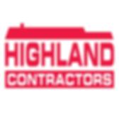 highland contractors.png