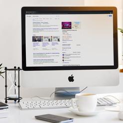 KaeRae Office - Google Expert