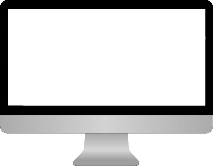 transparent monitor.png