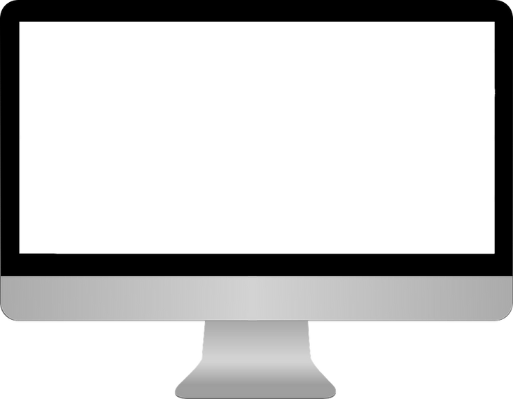 transparent monitor.png
