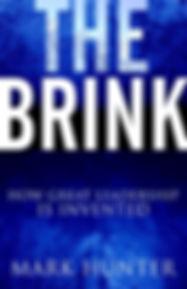 Mark-Hunter-brink-book.jpg