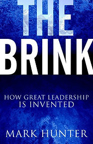 Mark-Hunter-brink-book.jpg