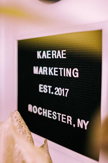 KaeRae Marketing 7.jpg