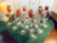 mimosas for brunch.jpg
