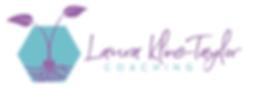 Life coach - personal goals - laura kline taylor