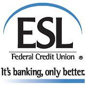 business lending - business loan - business banking - ESL Federal Credit Union