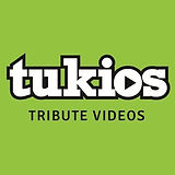 tukios tribute videos