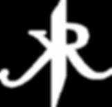 KR-logo-WHITE.png