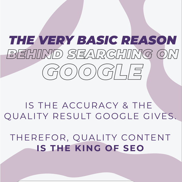 MarketingTips-11.jpg