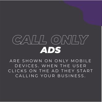 marketingtips2-38.jpg
