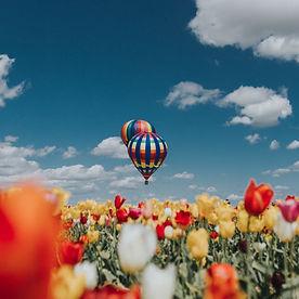 spring balloons.jpg