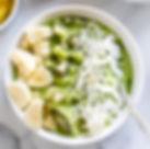 Kiwi-Green-Smoothie-Bowl.jpg