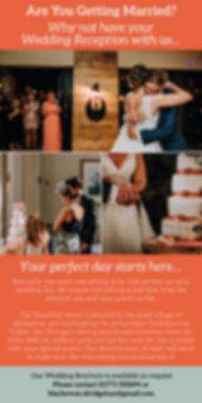 Weddings-web.jpg