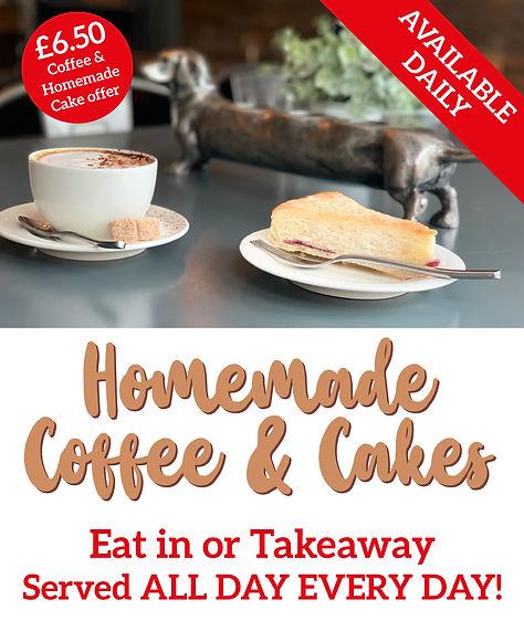 coffe cake pdf.jpg