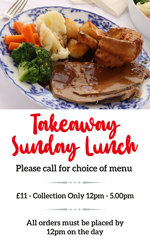takeaway sunday lunch pdf.jpg