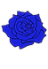 Blue Rose Logo.png