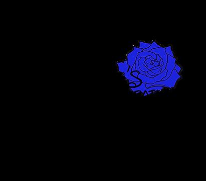 Jazelle's Inspiration Logo - Rose.png