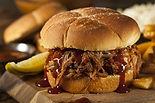bigstock-Barbeque-Pulled-Pork-Sandwich-5